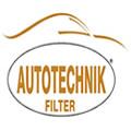 Autotechink Filtreleri