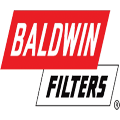 Baldwin Fiters