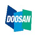 Doosan İş Makinaları
