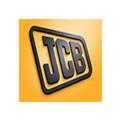 Jcb İş Makinaları