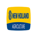 New Holland İş Makinaları