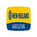 New Holland İş Makinaları
