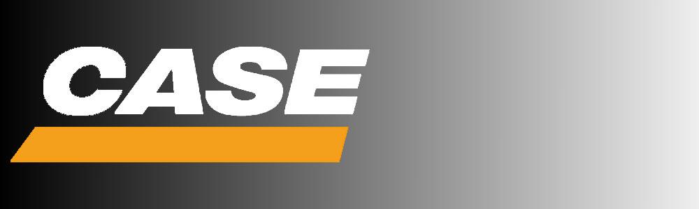 2.el Case İş Makinaları Satılık Fiyatları Listesi Kiralama Videoları Sahibinden