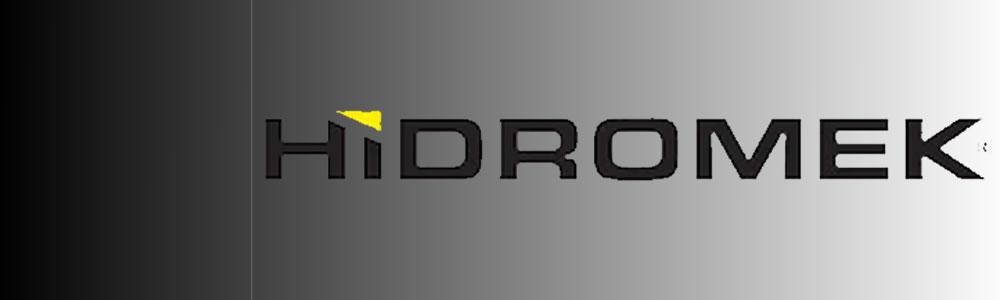 2.el Hidromek İş Makinaları Satılık Fiyatları Listesi Kiralama Videoları Sahibinden