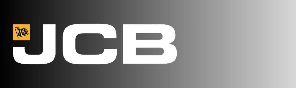 2.el Jcb İş Makinaları Satılık Fiyatları Listesi Kiralama Videoları Sahibinden