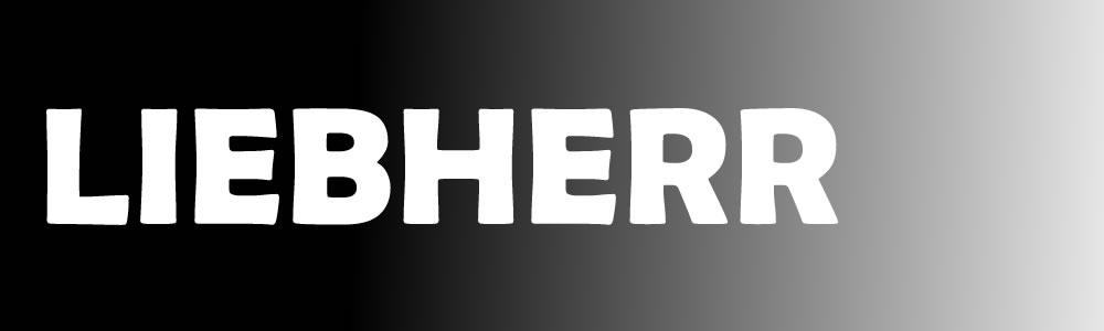 2.el Liebherr İş Makinaları Satılık Fiyatları Listesi Kiralama Videoları Sahibinden
