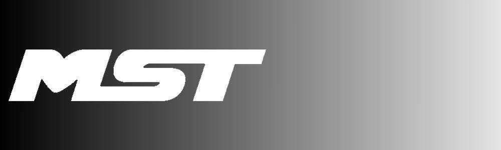 2.el Mst İş Makinaları Satılık Fiyatları Listesi Kiralama Videoları Sahibinden
