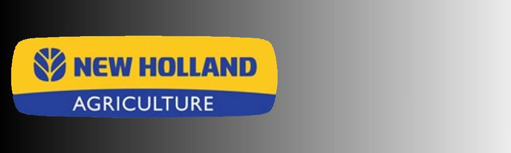 2.el New Holland İş Makinaları Satılık Fiyatları Listesi Kiralama Videoları Sahibinden