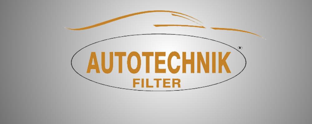 İş Makinası (Autotechink Filtreleri) Filtreler Fiyatları, Muadili, Katalog