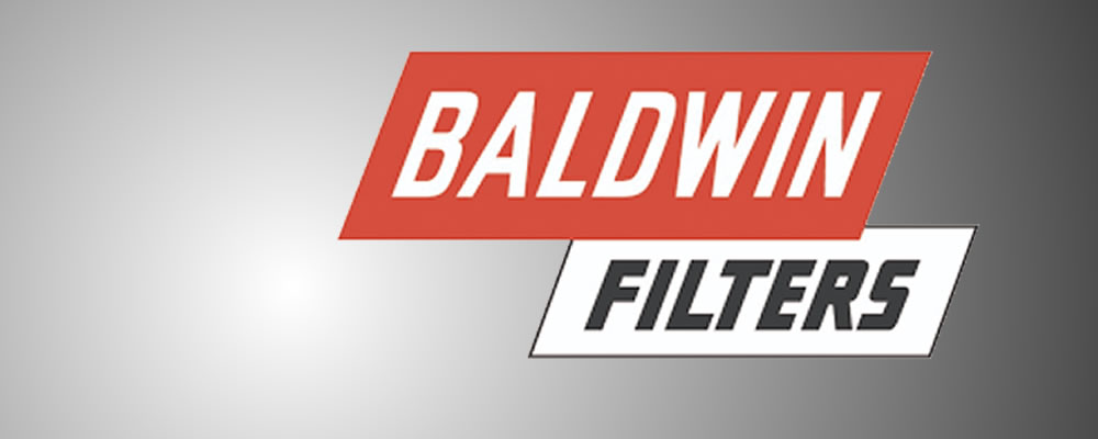 İş Makinası (Baldwin Fiters) Filtreler Fiyatları, Muadili, Katalog